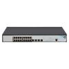 Switch Hewlett Packard Enterprise - Hp 1920-16g switch