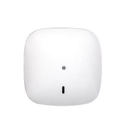 Access point wireless Hewlett Packard Enterprise - 525 wireless 802.11ac (ww) ap