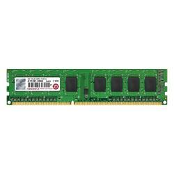 Memoria RAM Jm1333klh-4g - transcend - monclick.it