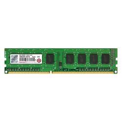 Memoria RAM Transcend - Jm1333kln-2g