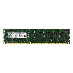 Memoria RAM Transcend - Jm1600klh-4g