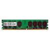 Barrette RAM Transcend - Transcend JetRAM - DDR2 - 2 Go...