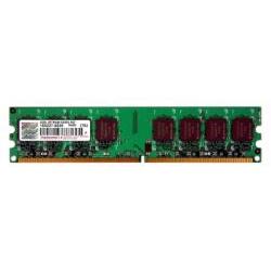Memoria RAM Transcend - Jm667qlu-2g