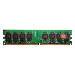 Memoria RAM Transcend - Jm800qlu-1g