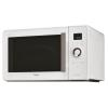 Micro ondes Whirlpool - JQ280WH JET CUISINE