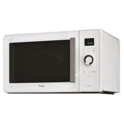 Forno a microonde Whirlpool - Jq280wh