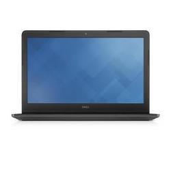 Notebook Dell - Latitude 3560