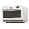 Micro ondes Whirlpool - Whirlpool Jet Chef JT 469 WH -...