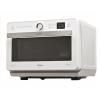 Micro ondes Whirlpool - Whirlpool Jet Chef Premium JT...
