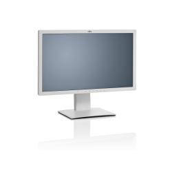 Monitor LED Fujitsu - P27t-7 led