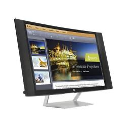 Monitor LED HP - K1M38AT Monitor Curvo