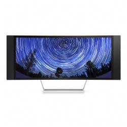 Monitor LED HP - Envy 34c