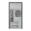 K31CD-IT032T - dettaglio 7