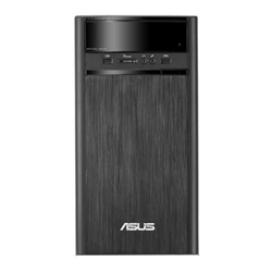 PC Desktop Asus - K31CD-IT032T