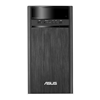 PC Desktop Asus - K31CLG-IT002T