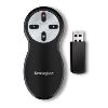 Télécommande Kensington - Kensington Wireless Presenter -...