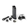 Docking station Kensington - Docking station usb 3.0 con video (sd300