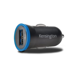 Caricabatteria Kensington - Powerbolt? 2.4 con quickcharge? 2.0