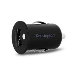Caricabatteria Kensington - Powerbolt 2.1 fast charge