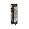 Portadepliant Paperflow - K502731