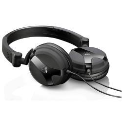 Cuffie AKG - K 518 LE Black