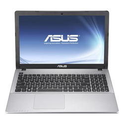 Notebook Gaming K550VX-GO404T - asus - monclick.it