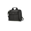 Borsa per notebook Kensington - Lite top-loader