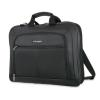 Borsa Kensington - Sp45 classic case