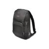 Borsa Kensington - Triple trek