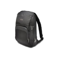 Sacoche Kensington Triple Trek Backpack - Sac à dos pour ordinateur portable - 14""
