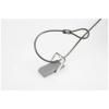 Kensington - Kensington Desk Mount Cable...