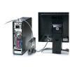 Lucchetto Kensington - Desktop microsaver
