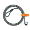 Lucchetto Kensington - Pacchetto di 25 lucchetti microsaver® - master keyed