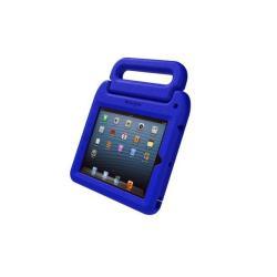 Cover Kensington - K67793EU  per  iPad Plastica Azzurro