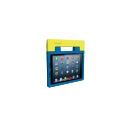 Cover Kensington - K67809WW  per  iPad Air Plastica Blu