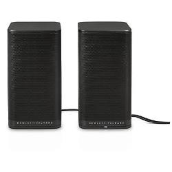 Foto Speaker wireless Hp 2.0 s5000 speake