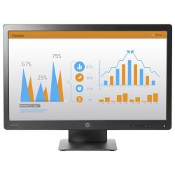 Monitor LED HP - P232
