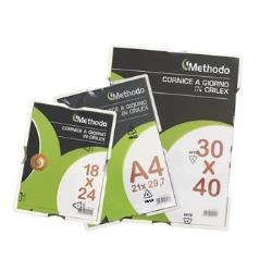 Cornici Metodo - K900112a