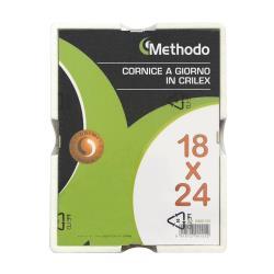 Cornice Metodo - K900117