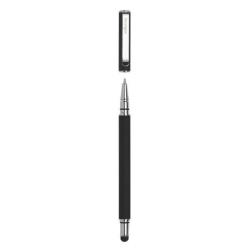Stylet Kensington Virtuoso - Stylet / stylo à bille - noir