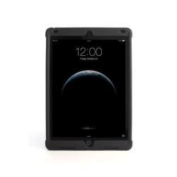 Cover Kensington - K97365WW  per  iPad Air 2 Gomma Nero