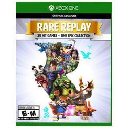 Jeu vidéo Rare Replay - Xbox One - italien