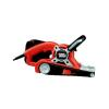 Levigatrice a nastro Black and Decker - Ka88-qs