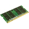Barrette RAM Kingston - Kingston - DDR2 - 2 Go - SO...
