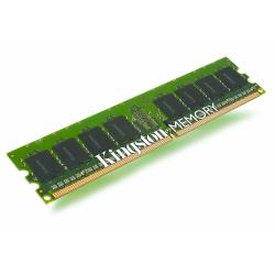 Memoria RAM Kingston - Kac-vr208/1g