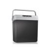 Réfrigérateur portable Princess - Tristar KB-7526 - Réfrigérateur...