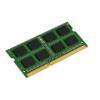 Barrette RAM Kingston - Kingston - DDR3 - 4 Go - SO...
