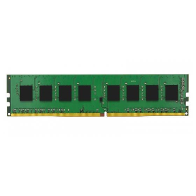 Kingston - 4GB DDR4 2400MHZ MODULE