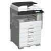 Imprimante laser multifonction Ricoh - Ricoh MP 2501SP - Imprimante...