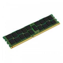 Memoria RAM Kingston - Kcs-b200c/16g